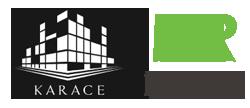 er-insaat-karace-logo