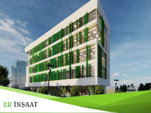 er-arab-american-university-campus-1-1024x768-1